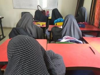 Campus-Classrooms12