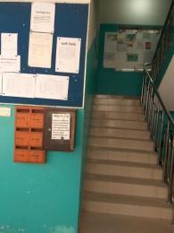 Campus-Classrooms13