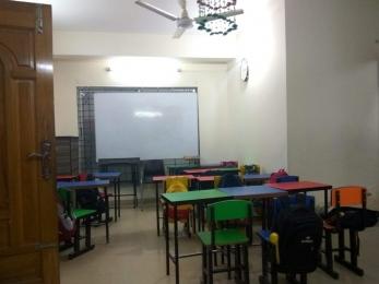 Campus-Classrooms3