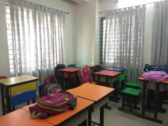 Campus-Classrooms4
