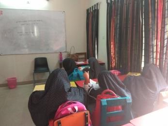 Campus-Classrooms5
