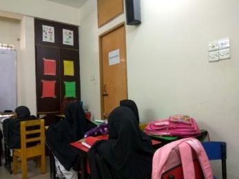 Campus-Classrooms6