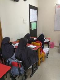 Campus-Classrooms7