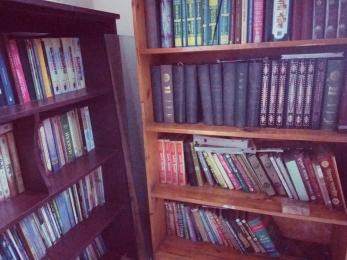 School_library1