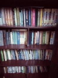 School_library2