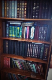 School_library3