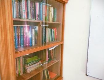School_library4