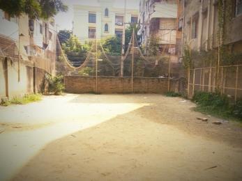 School-playground2