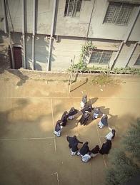 School-playground6