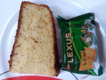Tiffin_4_Biscuit_Cake